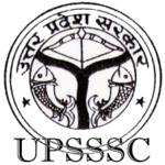 UPSSSC Junior Assistant Admit Card