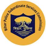 Bihar Police Steno ASI Recruitment