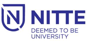 NITTE University Resultvvv