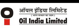 Oil India Junior Assistant Recruitment